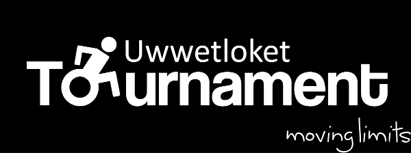 Uwwetloket Tournament